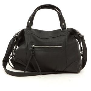 Maxi sac