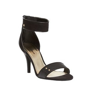Sandale talons