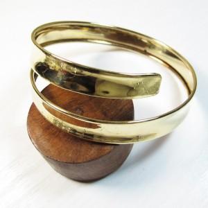 Bracelet romain