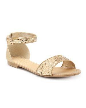 Sandales 2