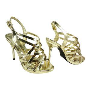 Sandales talons 2
