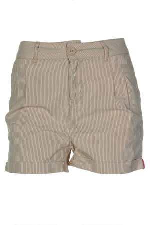 Short +