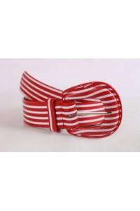ceinture-rayures-horizontale