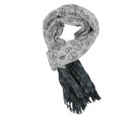 foulard-peace-and-love