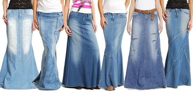 personalescómo falda larga al medir usar la Compras 8XnwP0Ok