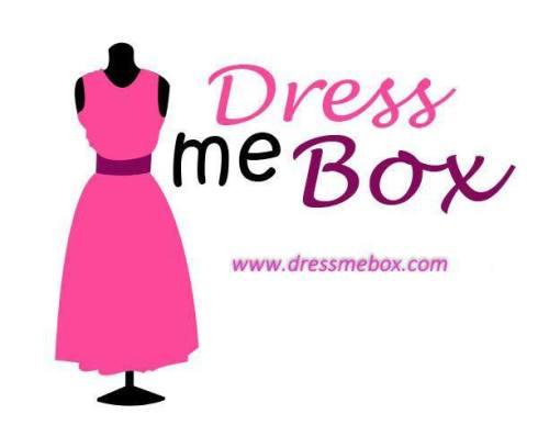 Dress me box