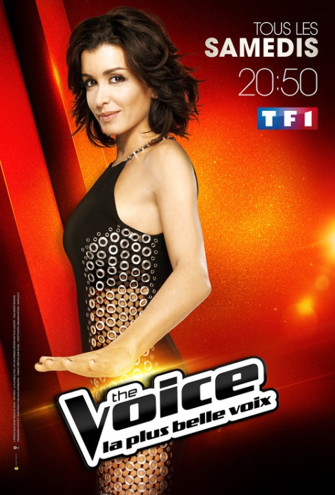 jenifer-coach-the-voice-3-11060344xclig