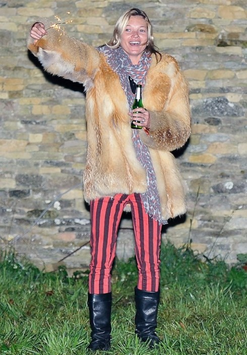 kate-moss-bonfire-night-pic149698