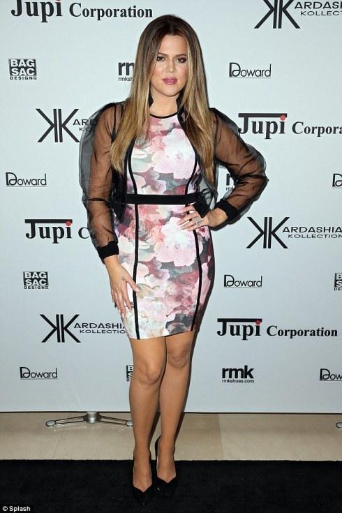 khloe-kardashian-kardashian-kollection-lipsy-sydney-pic150366