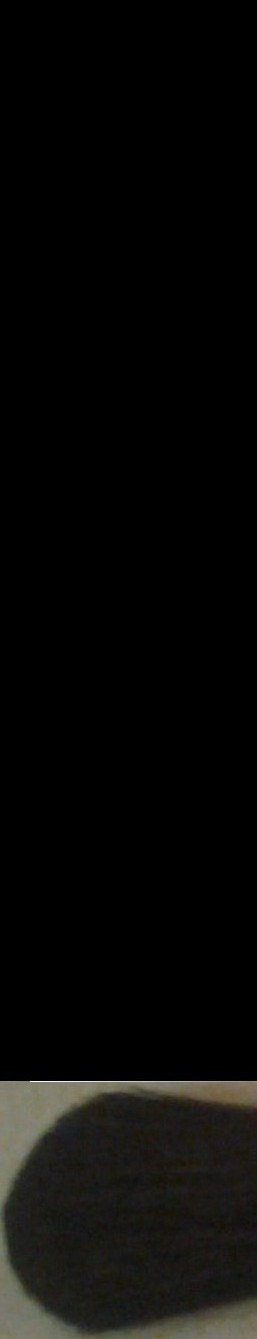 20140427_223338