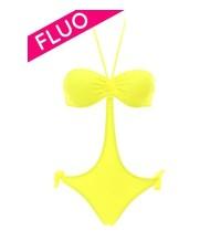 Trikini fluo