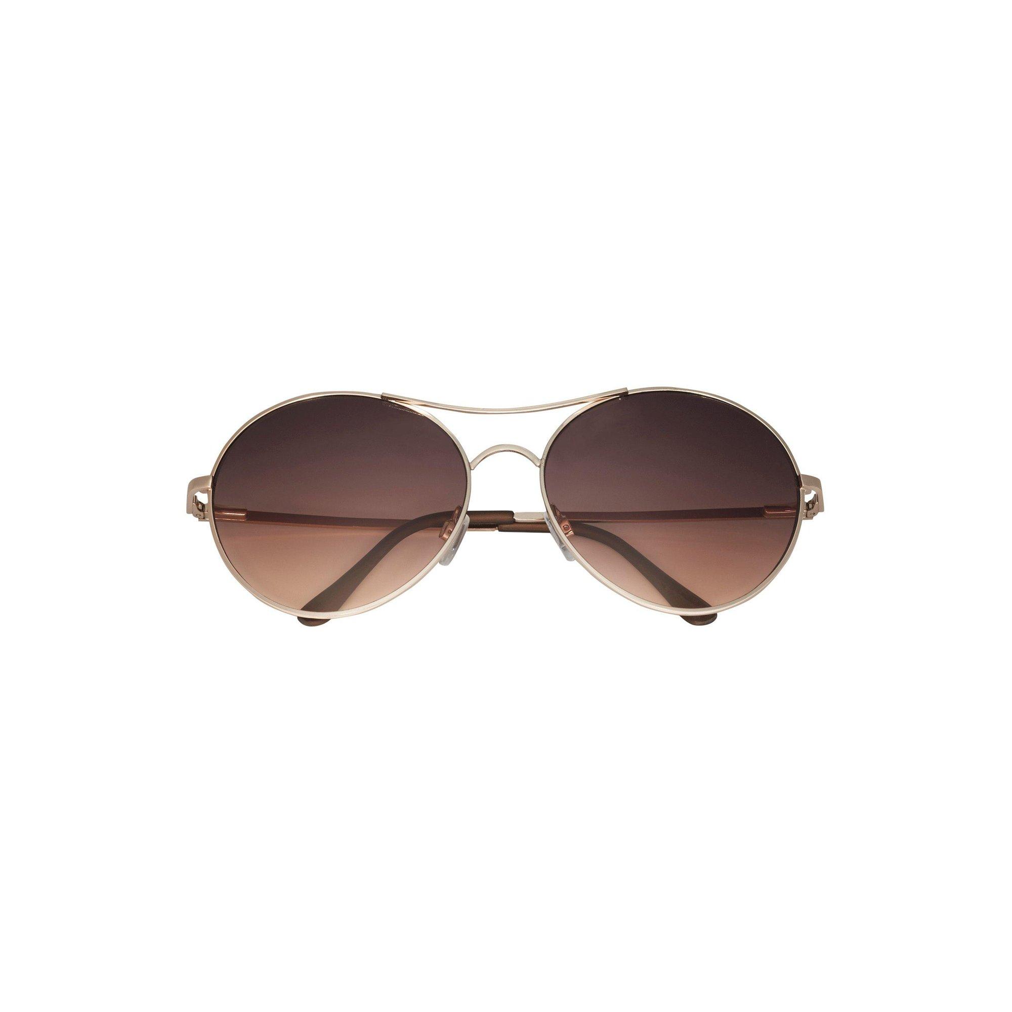 759d04924a8d41 lunettes de soleil   Cheap so Chic
