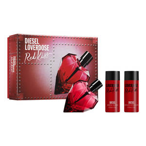 Parfum Loverdose Diesel